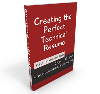 Creating-the-perfect-technical-resume